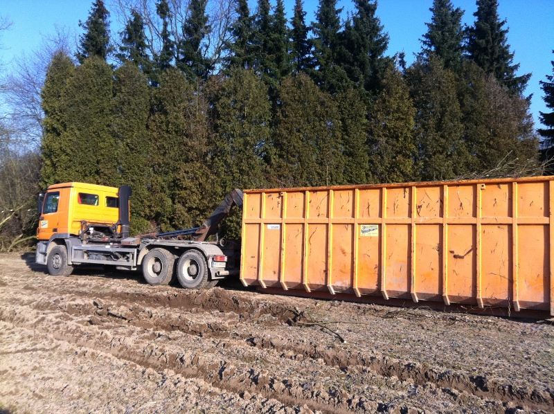 Container-Mulden-5